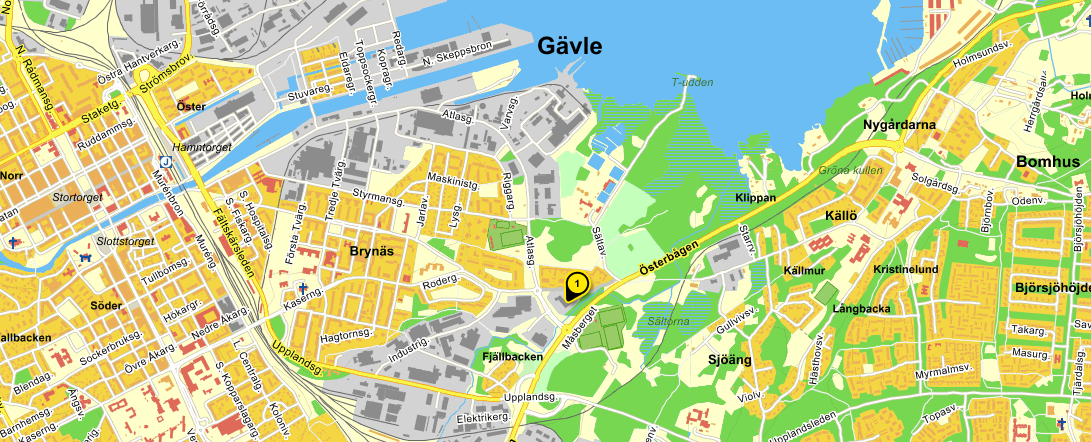 Karta 2